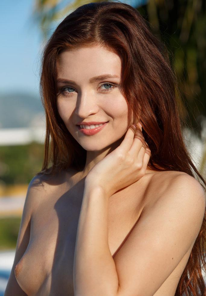 Jessica Nigri Hot Bikini Photoshoots, Hd Images Gallery
