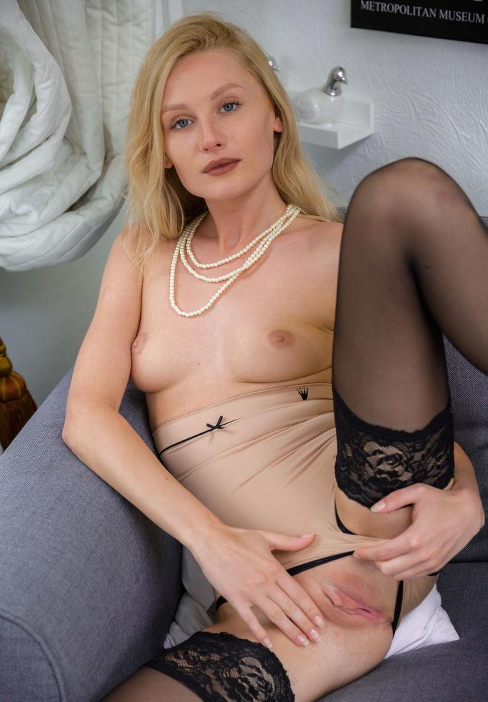 sexy girls sex video