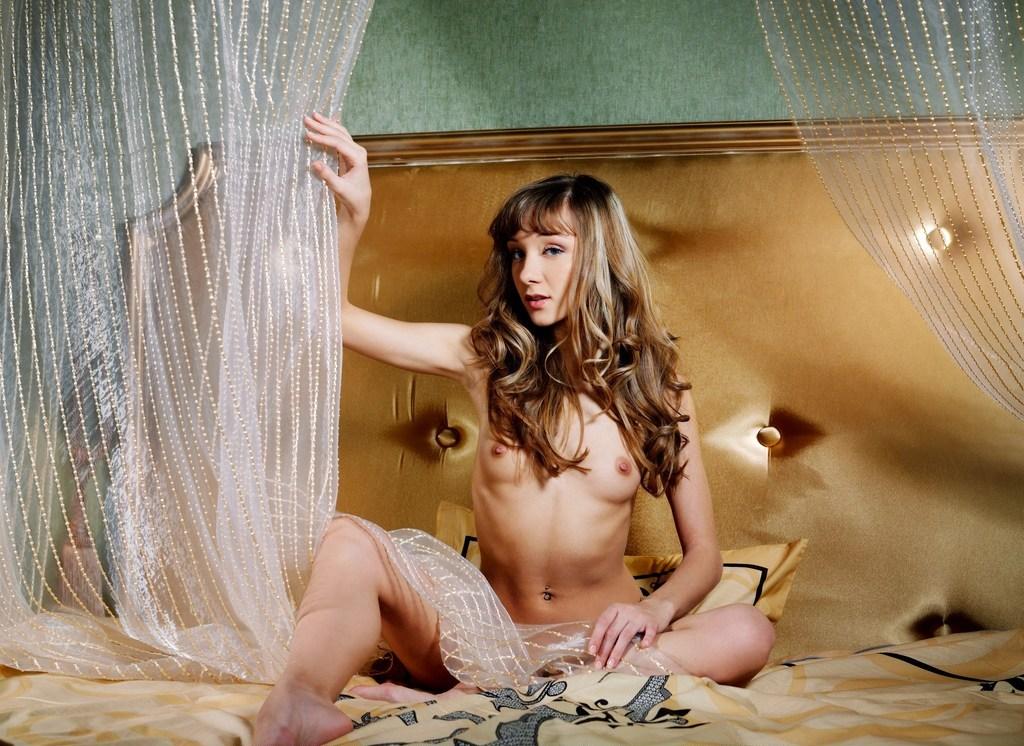 Lucy Metart